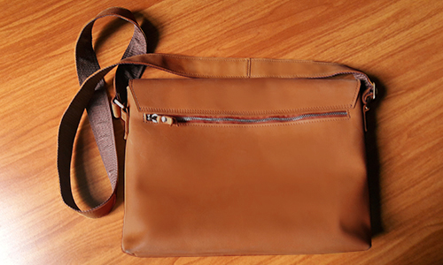 gallery-bags-leather-hand-bag-brown-1