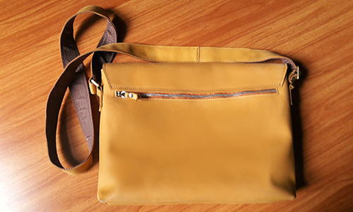 gallery-beige-leather-shoulder-bag-1