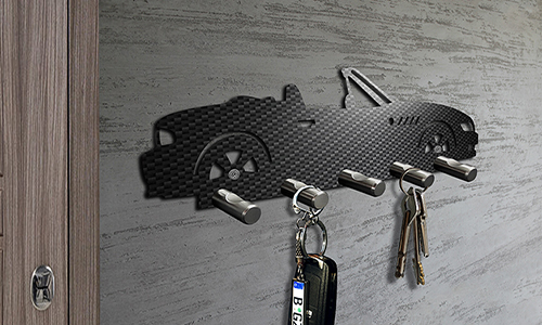 gallery-photo-key-board-car-carbon-2