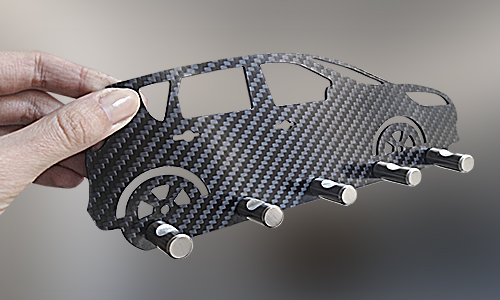 gallery-photo-key-board-car-carbon-4