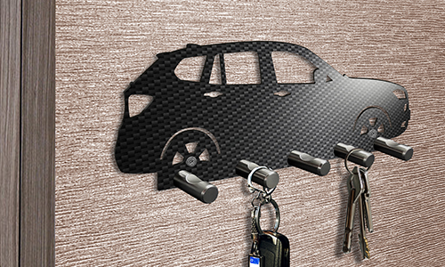 gallery-photo-key-board-car-carbon-5