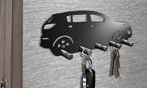 gallery-photo-key-board-car-carbon-7