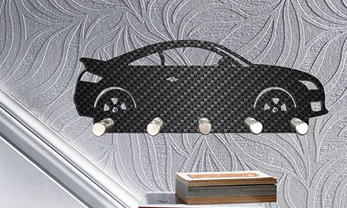 gallery-photo-key-board-car-carbon-8