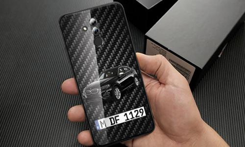 gallery-mobile-case-carbon.-3