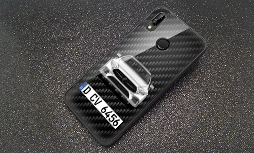 gallery-mobile-case-carbon.-5