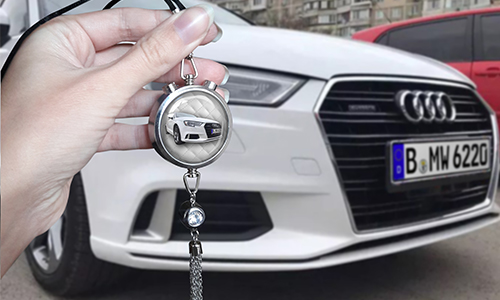 gallery-photo-car-air-freshener-metal-perfumedieser-1