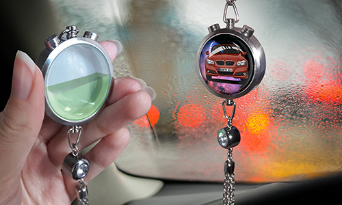 gallery-photo-car-air-freshener-metal-perfumedieser-7