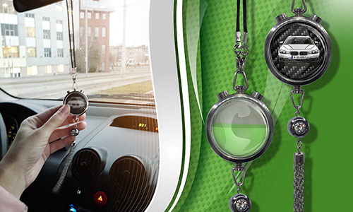 gallery-photo-car-air-freshener-metal-perfumedieser-8