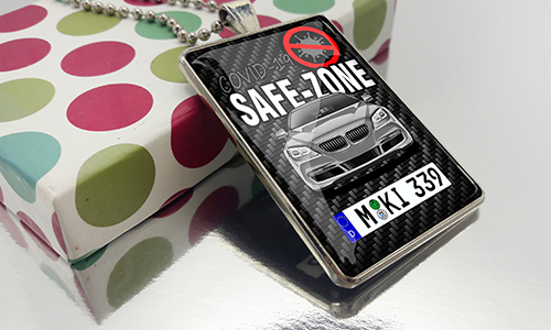 gallery-photo-safe-zone-car-mirror-decoration-1