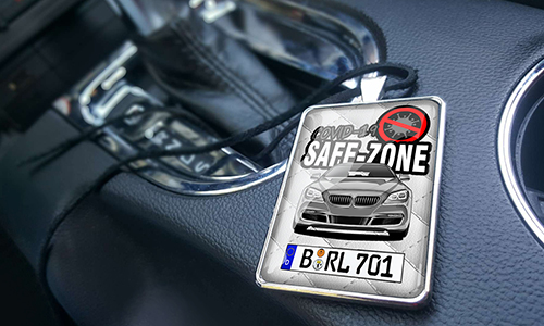 gallery-photo-safe-zone-car-mirror-decoration-3