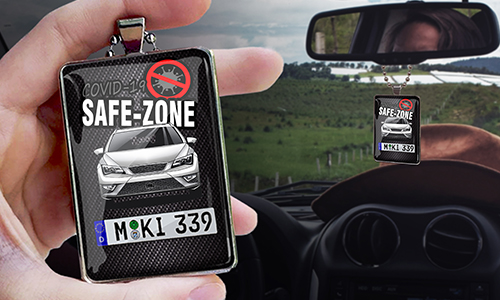 gallery-photo-safe-zone-car-mirror-decoration-4