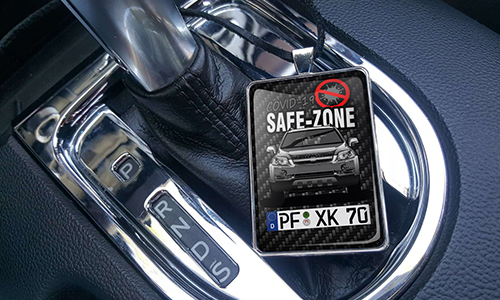 gallery-photo-safe-zone-car-mirror-decoration-5